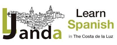 La Janda Spanish School