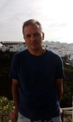 Juan Manuel Esquival